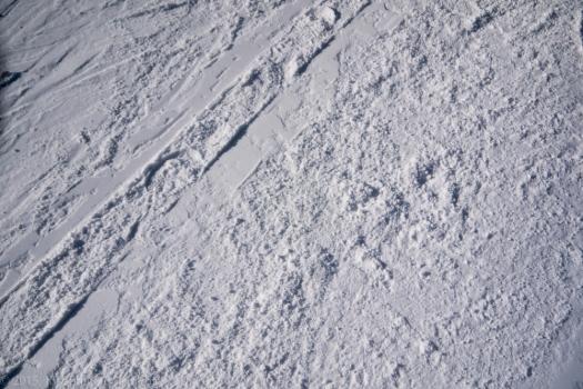 snow_tracks