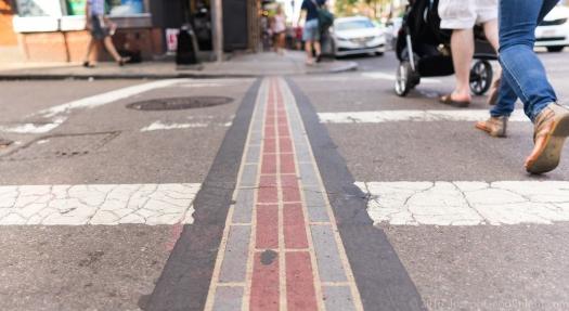 Freedom Walk.jpg