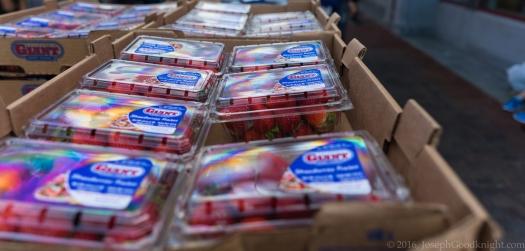 Rainbow Berries.jpg