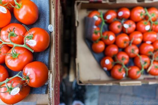 Tomato Bounty.jpg